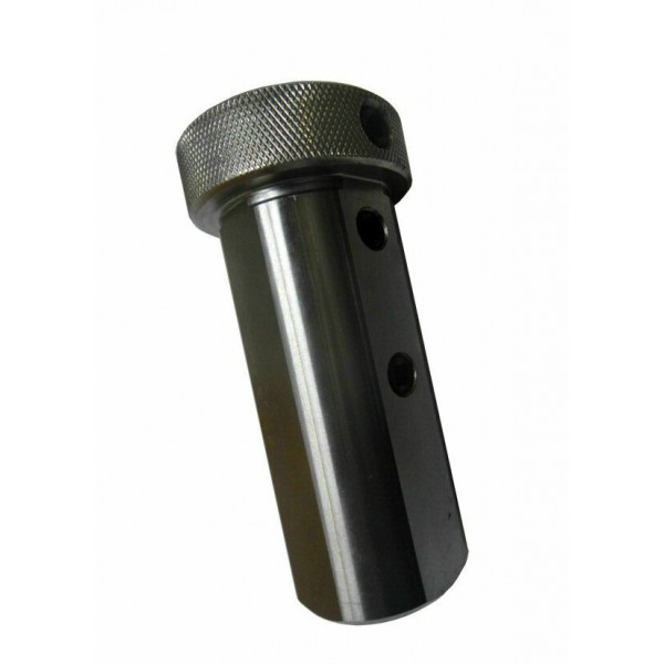 Customized Tooling Precision Highly Metal CNC Turning Parts Machining